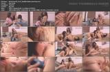 Digital Sin - Будь моей первой - Часть 3 / Be My First #3 (2009) DVDRip