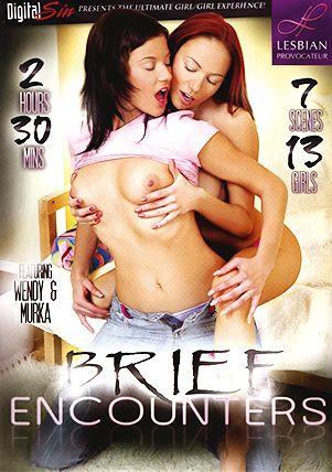 Краткие Столкновения / Brief Encounters (2009) DVDRip