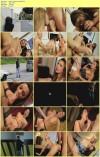 Showtime - Плохой / Cattivi (2010) DVDRip