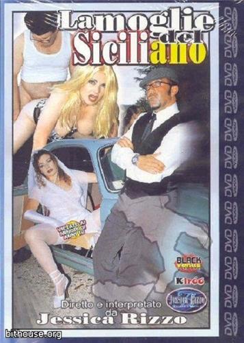 Jessica Rizzo - Жена сицилийца / La Moglie Del Siciliano (2003) DVDRip