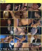 Криминальные секс расследования / CSI:X Criminal Sex Invesigation(2008)DVDRip