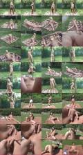 Purzel Video - Мастурбация - Часть 21 / Masturbation #21 (2010) DVDRip