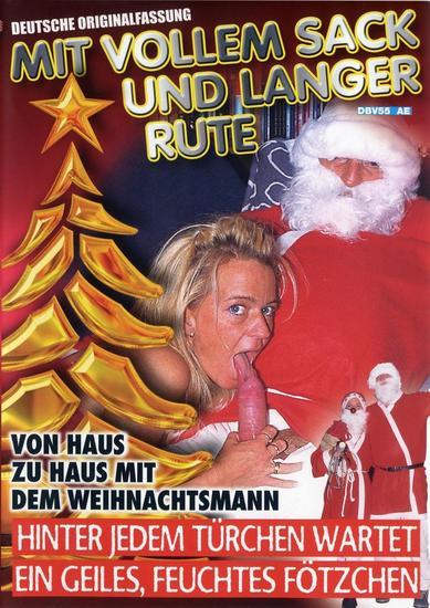 С полным мешком и длинным посохом / Mit Vollem Sack Und Langer Rute (2009) DVDRip