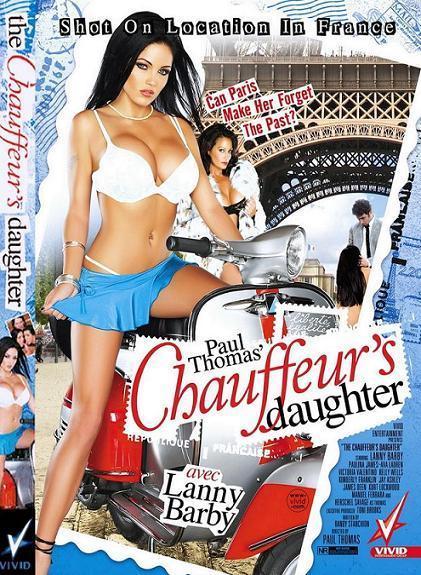 Водительская Дочка (С переводом) / Chauffeur's Daughter (2008) DVDRip