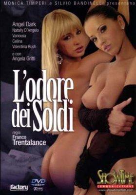 ShowTime - Запах денег / L'Odore dei Soldi (2008) DVDRip