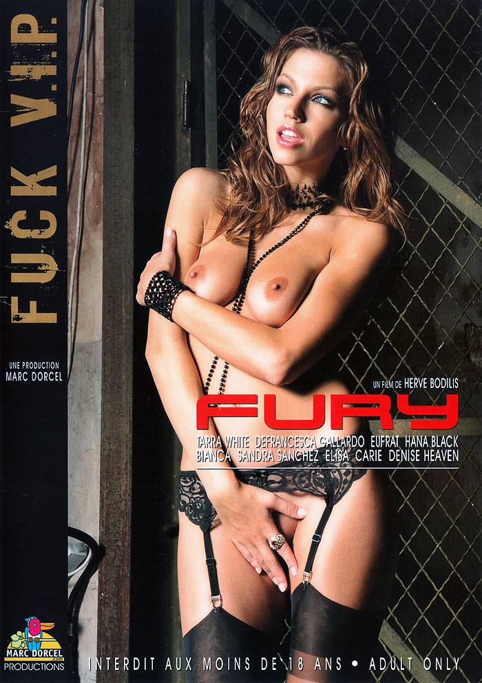 Fuck VIP : Fury / VIP Секс: Ярость (2010) DVDRip ГОРЯЧАЯ НОВИНКА!