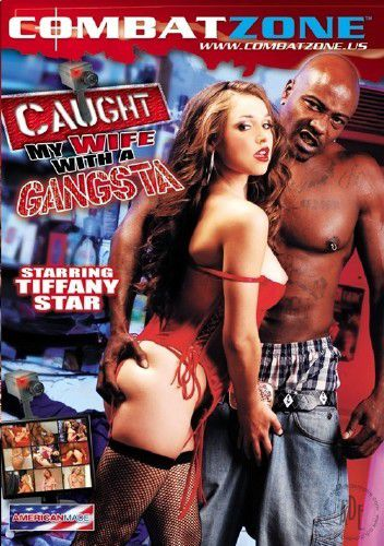 Combat Zone - Caught My Wife With A Gangsta (2010) DVDRip