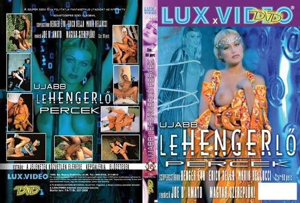 Experiences #2 / Переживания #2 (2004) DVDRip