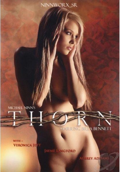 Thorn / Шип (Ninn Worx, Michael Ninn) (2008) DVDRip