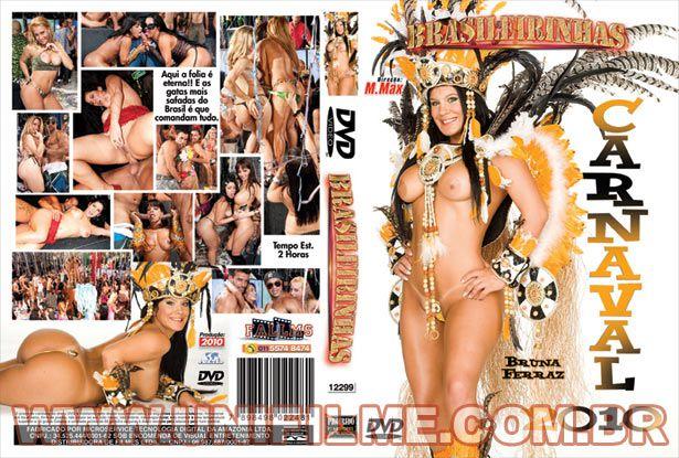 КАРНАВАЛ 2010 / Carnaval 2010(2010) DVDRip
