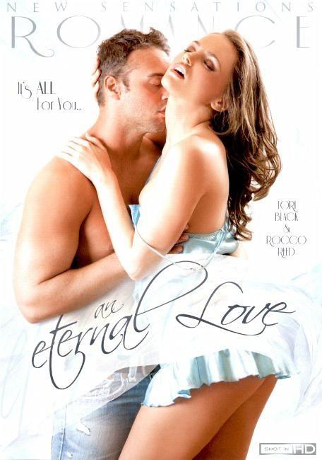 Вечная Любовь / An Eternal Love (2010) DVDRip