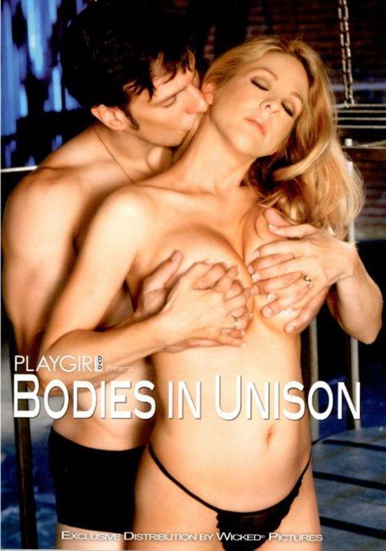 Bodies In Unison (2010) DVDRip