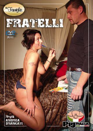 Братья и Сёстры / Fratelli (2008) DVDRip