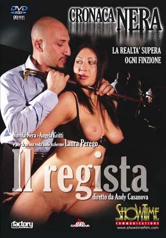 Режиссер / Il regista (2007) DVDRip