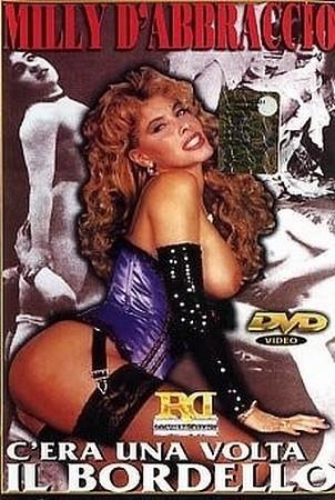 RD Communications - Однажды в борделе / C'era una Volta il Bordello (1997) DVDRip