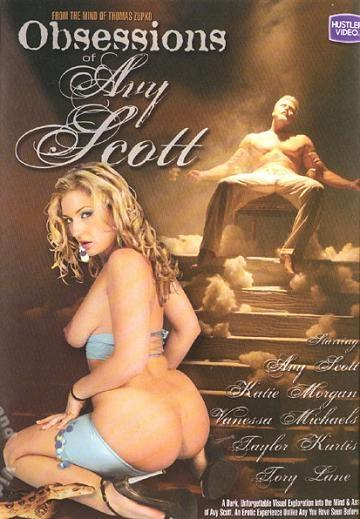 Obsessions of Avy Scott (2005) DVDRip