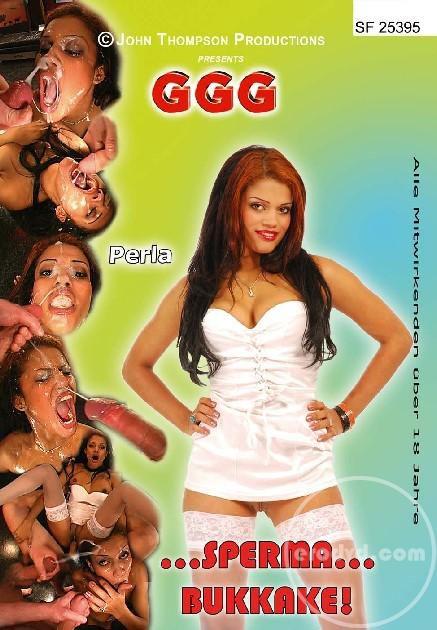 GGG -    Sperma    Bukkake! (2010) DVDRip