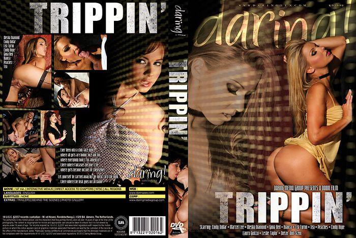 Видения / Trippin' (Dawn, Daring) (2010) DVDRip