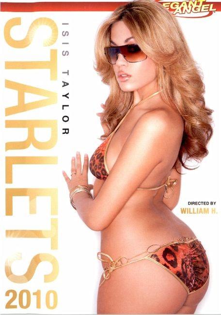 Старлетки 2010 / Starlets 2010 (2010) DVDRip
