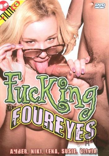 Filmco - Траханье очкариков / Fucking Foureyes (2010) DVDRip