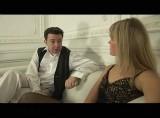 Foresthill Trading - Кастинг Нестора Петровича - Часть 1: Блондинка в шоколаде (2008) DVDRip