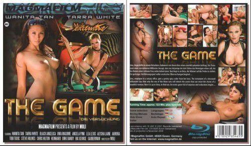 Искушение (Игра) / Die Versuchung (The Game) (2010) DVDRip