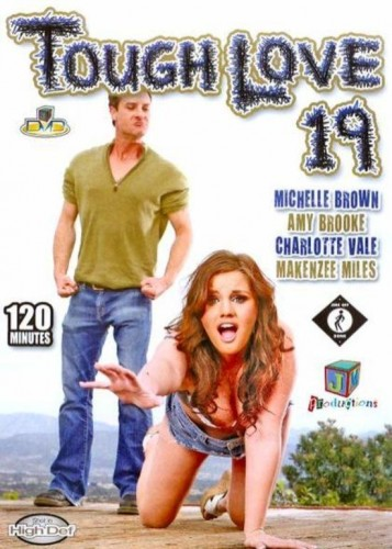 JM Productions - Жесткая любовь - Часть 19 / Tough Love #19 (2010) DVDRip