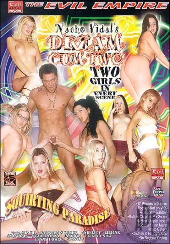 Мечта Включая 2 / Dream Cum 2 (2004) DVDRip