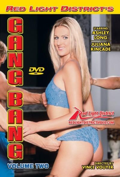 �������� 2 / Gang Bang 2 (2002) DVDRip