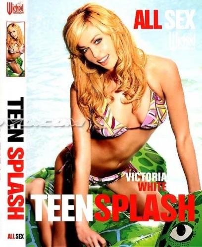 Плескающиеся подростки / Teen Splash (2010) DVDRip