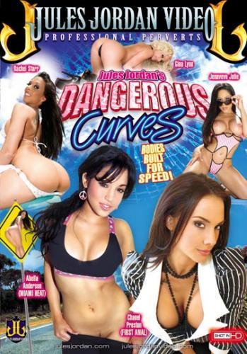 Опасные Прогибы / Dangerous Curves (2010) DVDRip