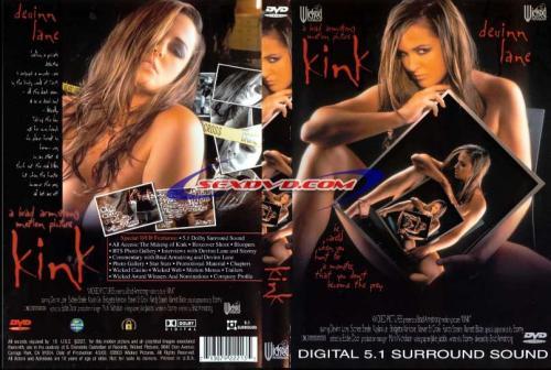 Петля / Kink (2003) DVDRip