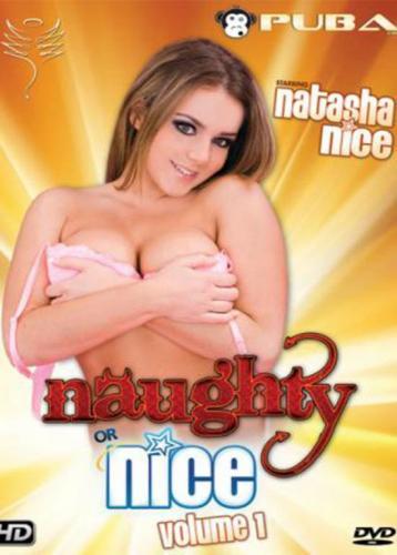 Непослушный или хороший / Naughty Or Nice (2010) DVDRip