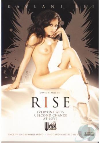 Рай (Русский перевод) / Rise (2008) DVDRip