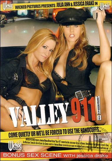 Долина 911 / Valley 911 (2004) DVDRip