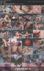 Развороты Сюзи 2 / Suze's Centerfolds 2 (1979) VHSRip