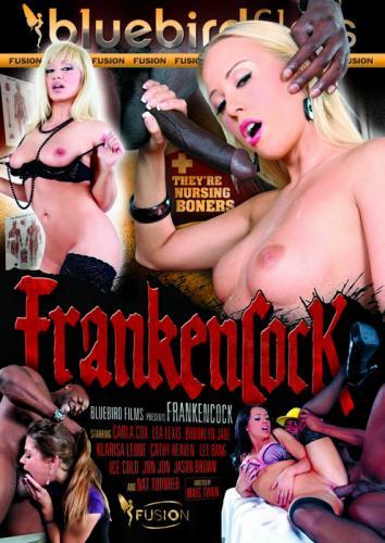 ФранкенЧлен / Frankencock (2010) DVDRip