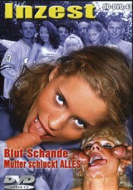Кровосмешение / Blut-schande (2003) DVDRip