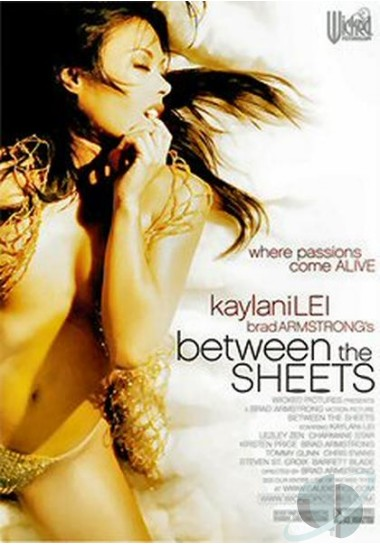 Под простынями / Between The Sheets (2005) DVDRip