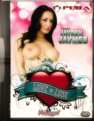 Любовь Или Жажда / Love Or Lust (2010) DVDRip