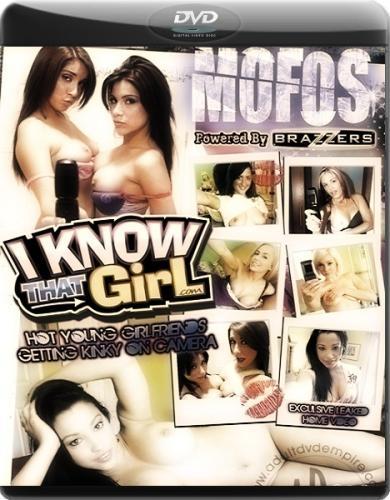 Я знаю эту девочку / I Know That Girl (2011) DVDRip