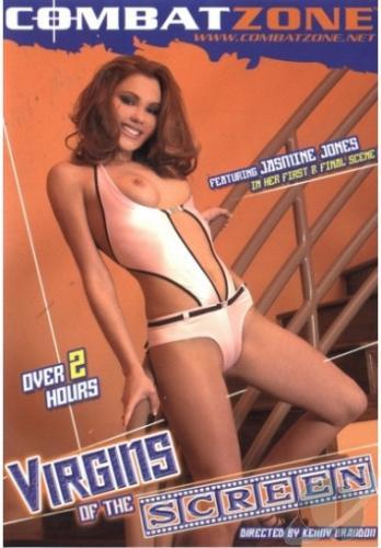 Девственницы на экране / Virgins Of The Screen (2006) DVDRip