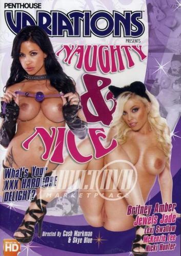 Непослушный и хороший / Naughty And Nice (2011) DVDRip