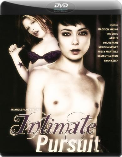 Интимные преследования / Intimate Pursuit (2011) DVDRip