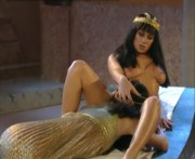 Клеопатра / Private Gold 61 - Cleopatra (2003) DVDRip by Ален Делон